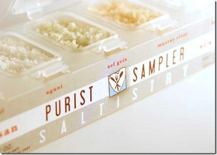 purist-sampler_saltistry
