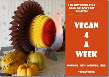veganweek-300x212